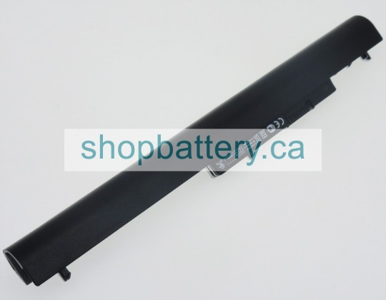 728460-001 laptop battery store, hp 14.8V 41.4Wh batteries for canada - Click Image to Close