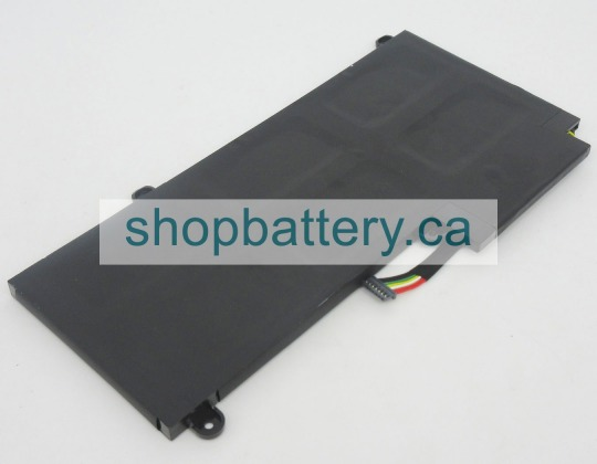 Thinkpad e460(20et0045cd) laptop battery store, lenovo 47Wh batteries for canada - Click Image to Close
