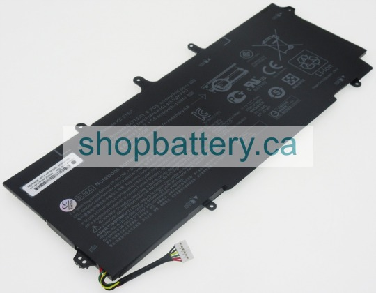 how to fix plugged in not charging problem in laptops hp elitebook folio 1040. Black Bedroom Furniture Sets. Home Design Ideas