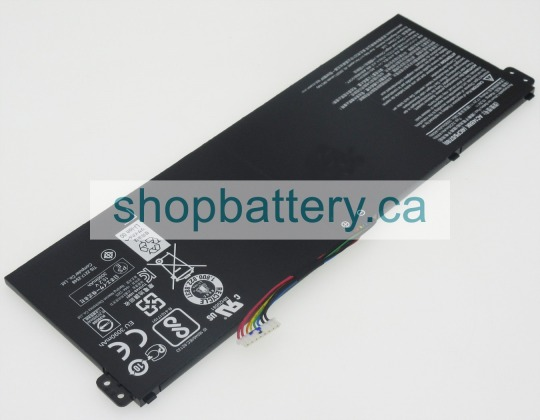 how to take the battery oyt of a acer aspire
