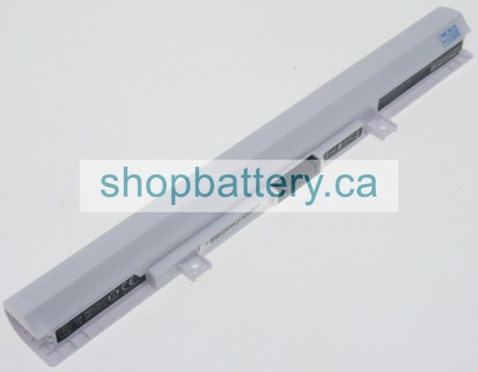 PA5185U laptop battery store, toshiba 14.8V 45Wh batteries for canada - Click Image to Close