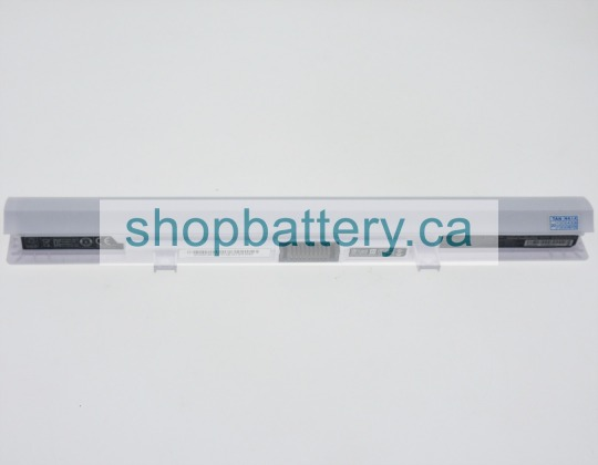 PA5185U-1BRS laptop battery store, TOSHIBA 14.8V 45Wh batteries for canada - Click Image to Close