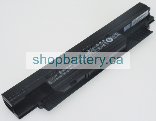A32n1331 laptop battery store, asus 10.8V 56Wh batteries for canada - Click Image to Close
