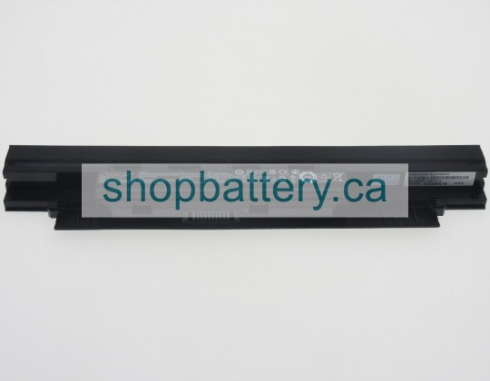 A33n1332 laptop battery store, asus 10.8V 56Wh batteries for canada - Click Image to Close