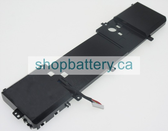 2F3W1 laptop battery store, dell 14.8V 92Wh batteries for canada - Click Image to Close
