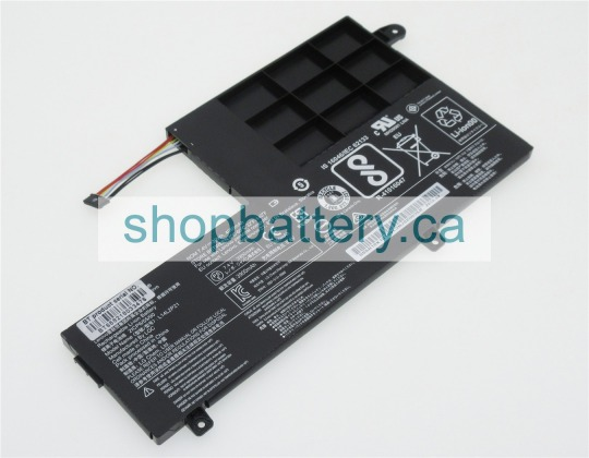 L14L2P21 laptop battery store, LENOVO 7.4V 30Wh batteries for canada - Click Image to Close