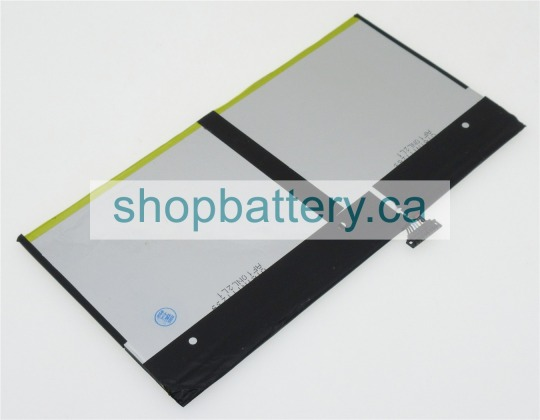 T100HA-FU040T laptop battery store, ASUS 30Wh batteries for canada - Click Image to Close