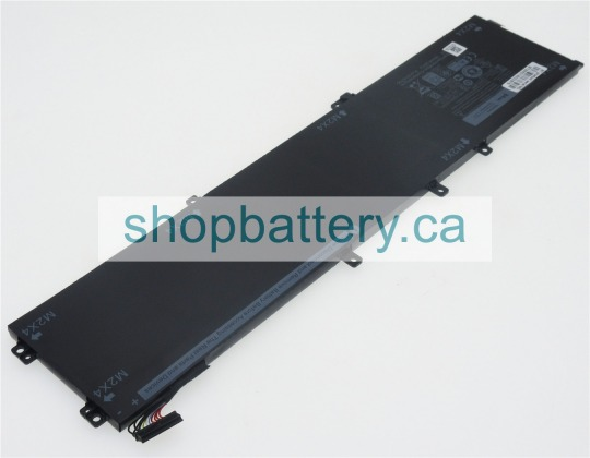 1P6KD laptop battery store, dell 11.1V 84Wh batteries for canada - Click Image to Close