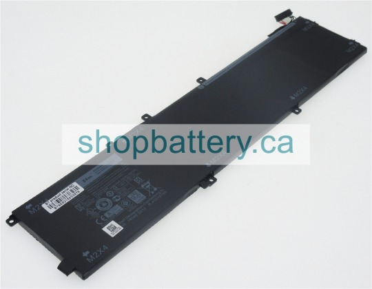 4gvgh laptop battery store, dell 11.1V 84Wh batteries for canada - Click Image to Close