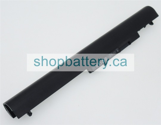 LA03 laptop battery store, HP 11.1V 31Wh batteries for canada - Click Image to Close