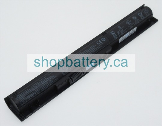 Hstnn-q94c laptop battery store, hp 14.8V 44Wh batteries for canada - Click Image to Close