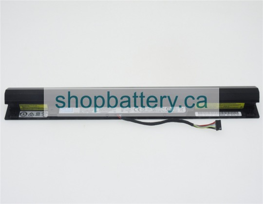 L15s4a01 laptop battery store, lenovo 14.4V 32Wh batteries for canada - Click Image to Close