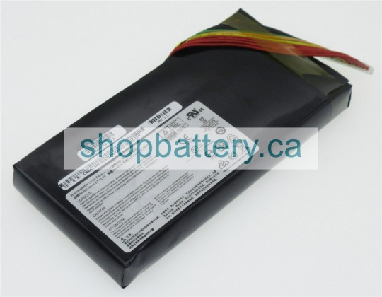 F22 laptop battery store, HIPAA 75.24Wh batteries for canada - Click Image to Close