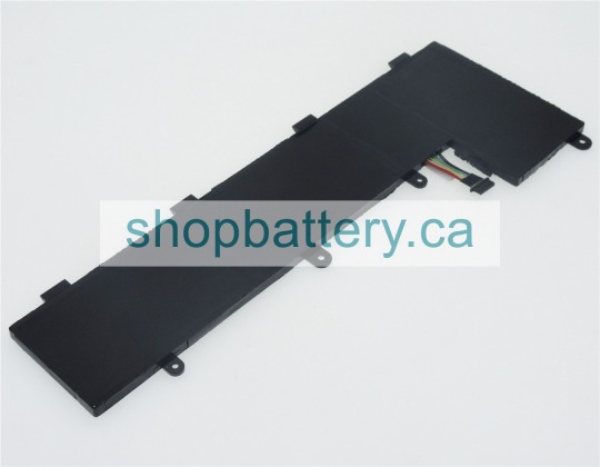 00hw043 laptop battery store, lenovo 11.4V 42Wh batteries for canada - Click Image to Close