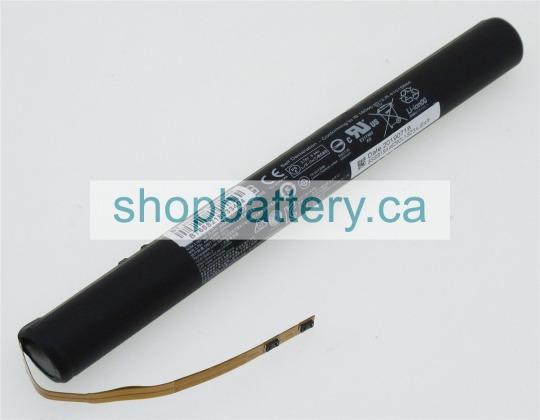 L14C3K32 laptop battery store, lenovo 3.75V 36Wh batteries for canada - Click Image to Close