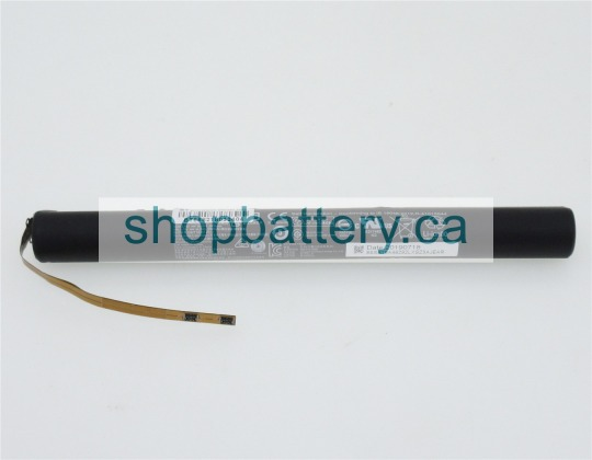 L14D3K32 laptop battery store, lenovo 3.75V 36Wh batteries for canada - Click Image to Close