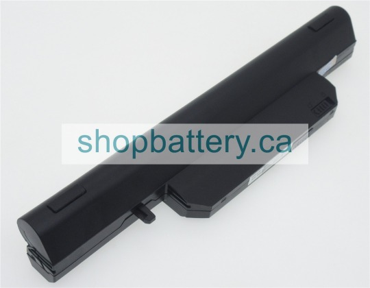 6-87-w540s-4w41 laptop battery store, clevo 11.1V 93Wh batteries for canada - Click Image to Close