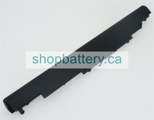TPN-C130 laptop battery store, HP 10.95V 31.2Wh batteries for canada - Click Image to Close