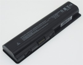 485041-001 laptop battery store, HP 10.8V 48Wh batteries for canada