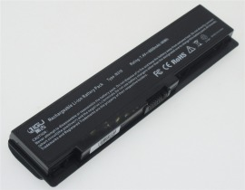 NC310 laptop battery store, samsung 49Wh batteries for canada
