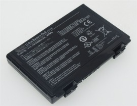 K70IC Series laptop battery store, asus 46Wh batteries for canada