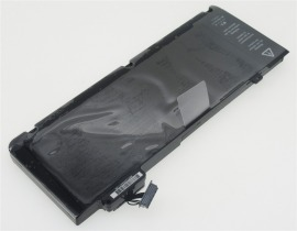 A1278 laptop battery store, apple 10.95V 63.5Wh batteries for canada