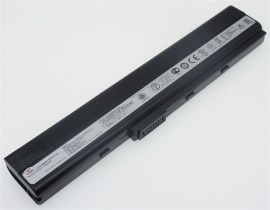 X42ei43jz-sl laptop battery store, asus 47Wh batteries for canada