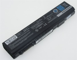 Tecra A11-S3520 laptop battery store, TOSHIBA 55Wh batteries for canada