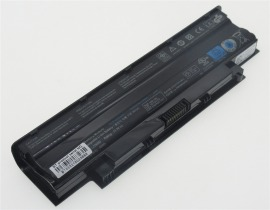 JXFRP laptop battery store, DELL 11.1V 48Wh batteries for canada