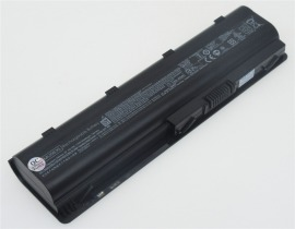 593553-001 laptop battery store, hp 10.8V 55Wh batteries for canada