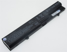 HSTNN-I85C laptop battery store, hp 10.8V 47Wh batteries for canada