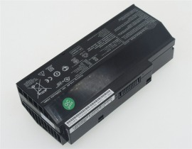 G53jw laptop battery store, asus 74Wh batteries for canada