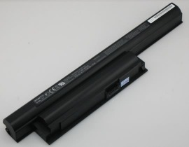 Vaio vpc-eb22eg/wi laptop battery store, sony 39Wh batteries for canada