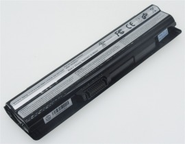 Gp60-2qei585fd laptop battery store, msi 49Wh batteries for canada