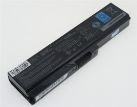 Satellite L670D-103 laptop battery store, TOSHIBA 48Wh batteries for canada