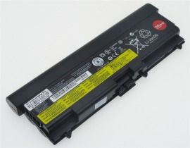 FRU 42T4851 laptop battery store, LENOVO 11.1V 94Wh batteries for canada