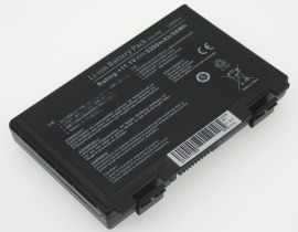07G016C51875 laptop battery store, asus 11.1V 46Wh batteries for canada