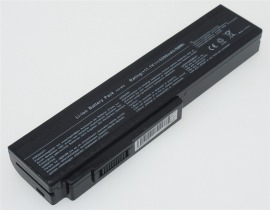 N53N laptop battery store, asus 48Wh batteries for canada