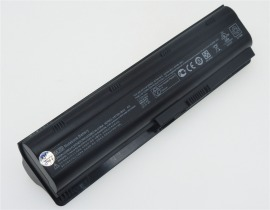 PAVILION G6-1290SM laptop battery store, HP 93Wh batteries for canada