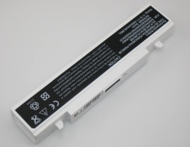 R780 laptop battery store, samsung 49Wh batteries for canada