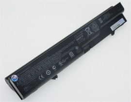 Hstnn-i86c-3 laptop battery store, hp 11.1V 93Wh batteries for canada