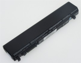 DYNABOOK R731/W2TD laptop battery store, toshiba 66Wh batteries for canada
