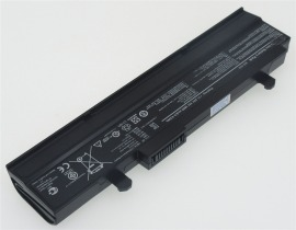 Eee PC R011P laptop battery store, ASUS 56Wh batteries for canada