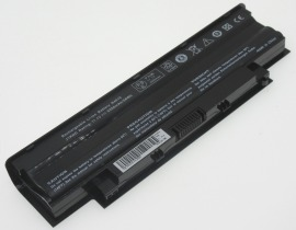 Inspiron 14 (3420) laptop battery store, dell 49Wh batteries for canada
