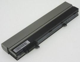 HW905 laptop battery store, DELL 11.1V 47Wh batteries for canada