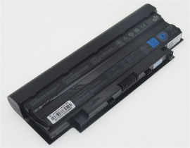J4xdh laptop battery store, dell 11.1V 90Wh batteries for canada