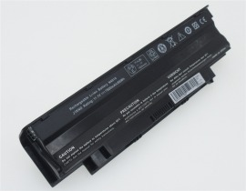 Inspiron 13R (3010-D460TW) laptop battery store, DELL 73Wh batteries for canada