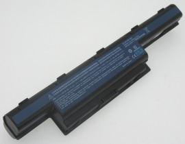 TRAVELMATE TM5742 X742OF laptop battery store, acer 84Wh batteries for canada
