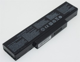 VR602 laptop battery store, msi 47Wh batteries for canada