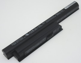 VPC-EH2FGX laptop battery store, sony 44Wh batteries for canada